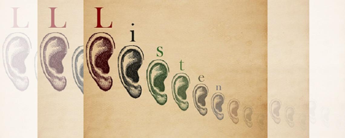 Listen_Image
