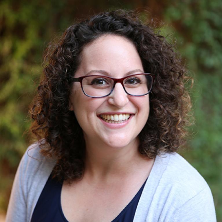 Erin Englund