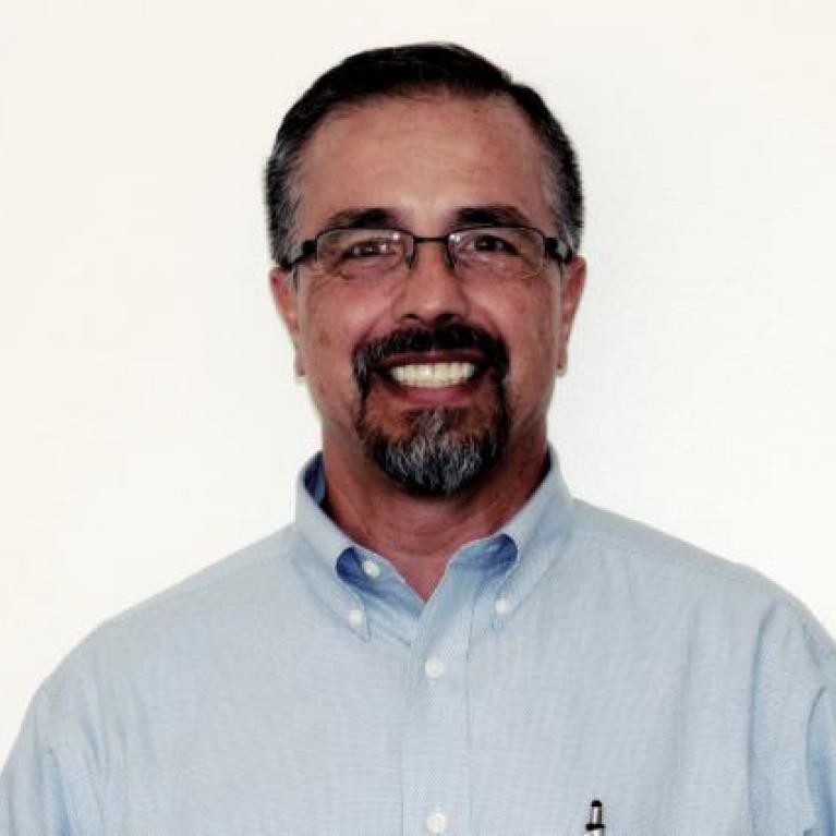 Robert Torres